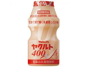 ヤクルト400(サムネ用)